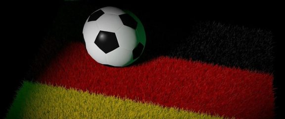Bundesligastreams