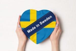 Varför vi älskar svensk fotboll.