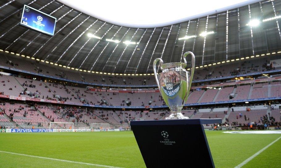 Malmö FF spelar Champions League 2021 – vi ger er odds, speltips & spelschemat