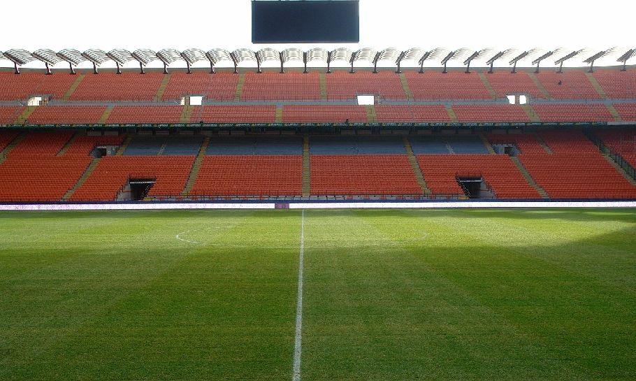 Streama AC Milan - Hellas Verona: Se matchen via live ...