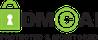 Sportal-DMCA_logo-green150w
