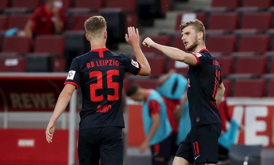 Speltips & odds: Hoffenheim - RB Leipzig 12/6