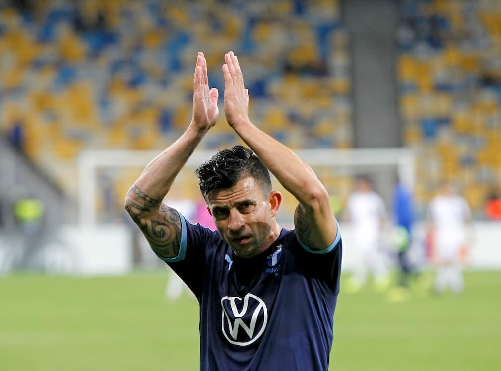 Malmö FF - AIK speltips
