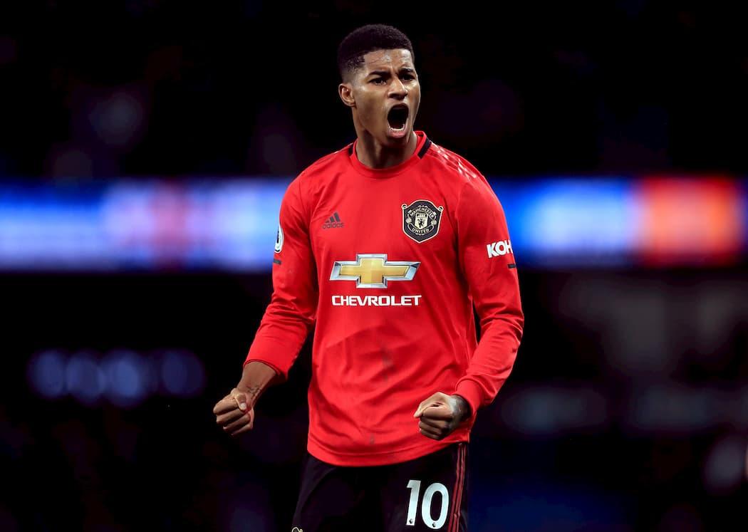 Speltips Manchester United - Sheffield United