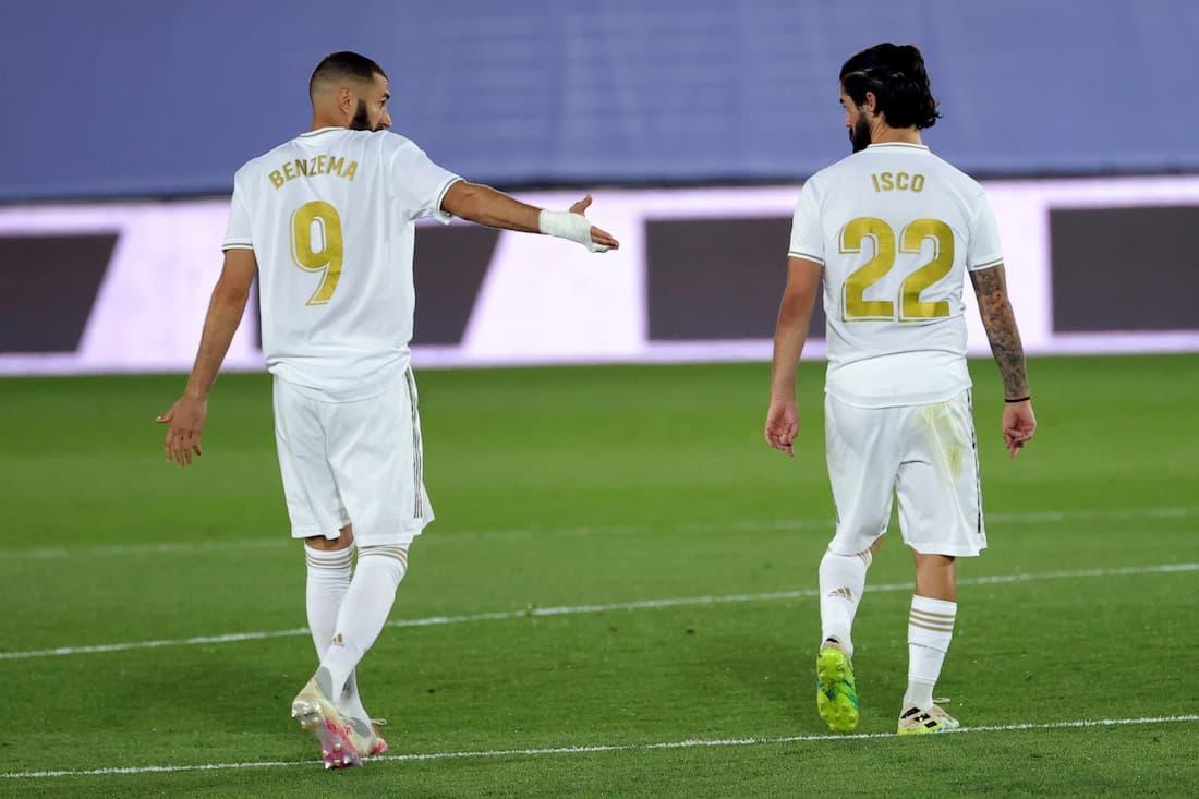 Real Madrid Alaves stream