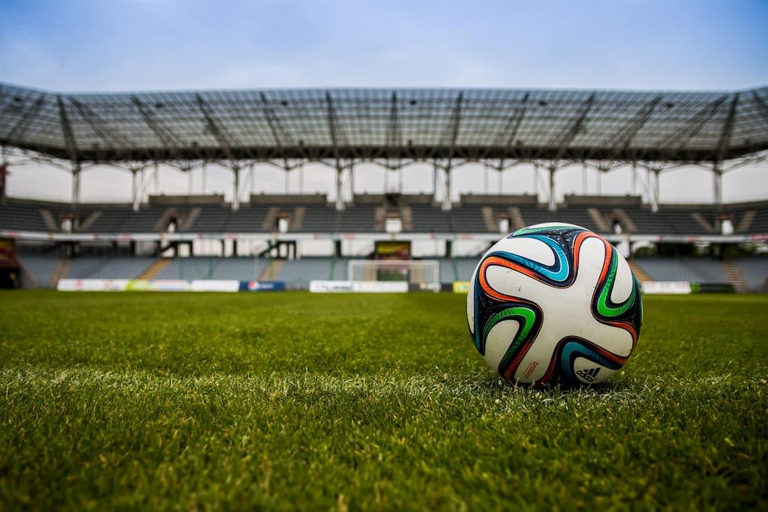 Mjällby IFK Göteborg live stream online Allsvenskan 2020
