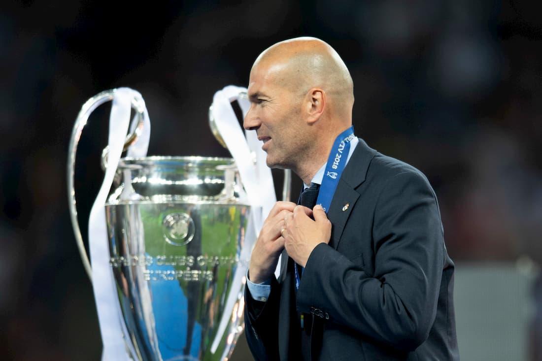 Speltips & odds: Kan Champions League-kungarna vända på steken?