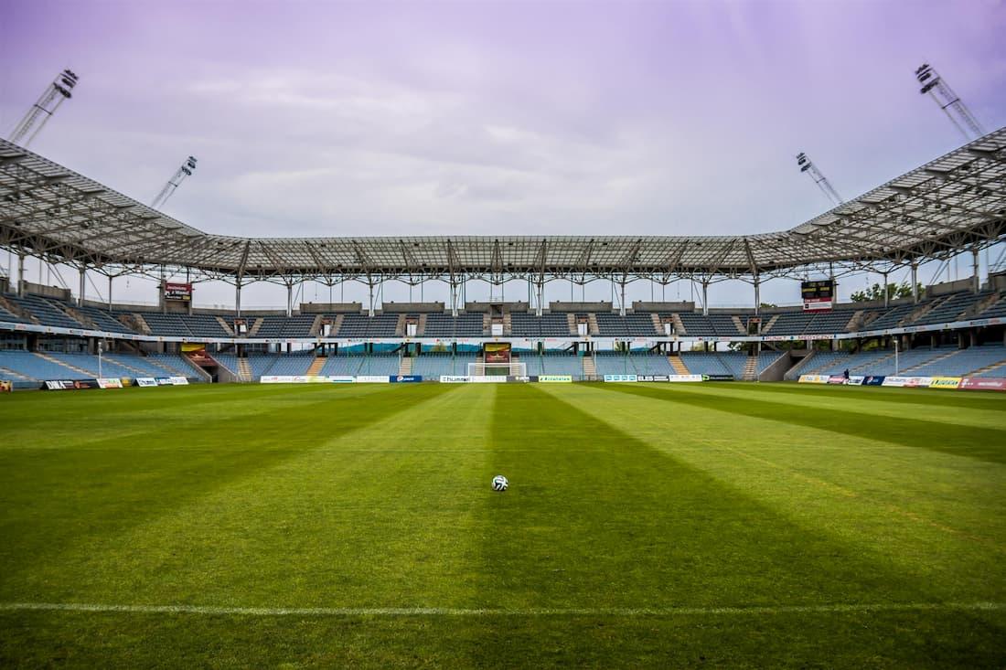 Nederlanderna Italien Nations League Live Stream Tv