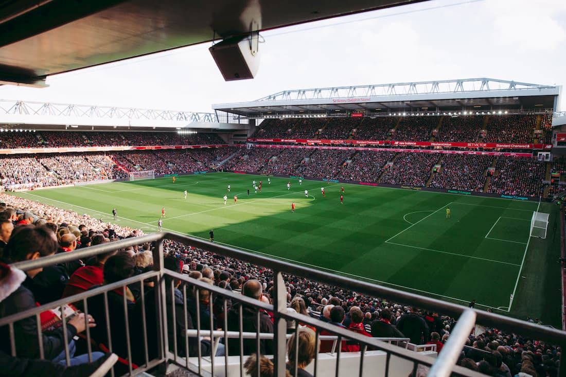 Tottenham Everton live stream premier league