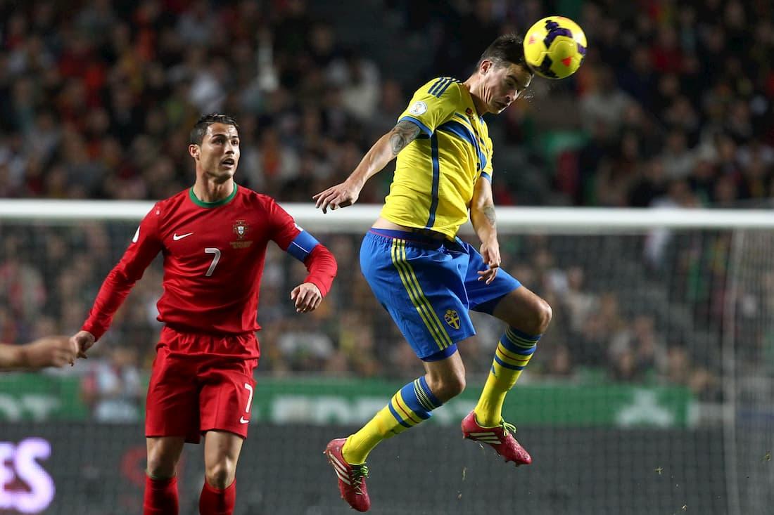 Portugal Tv Live Stream