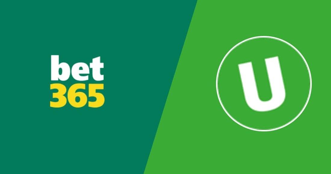 Bet365 eller Unibet: Vi jämför bonus, odds & live stream