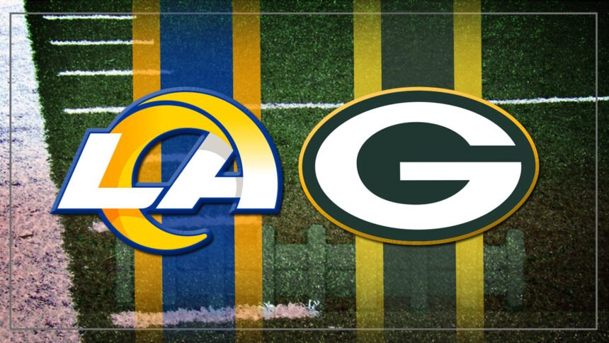 1 16 Packers Rams 860x484 1