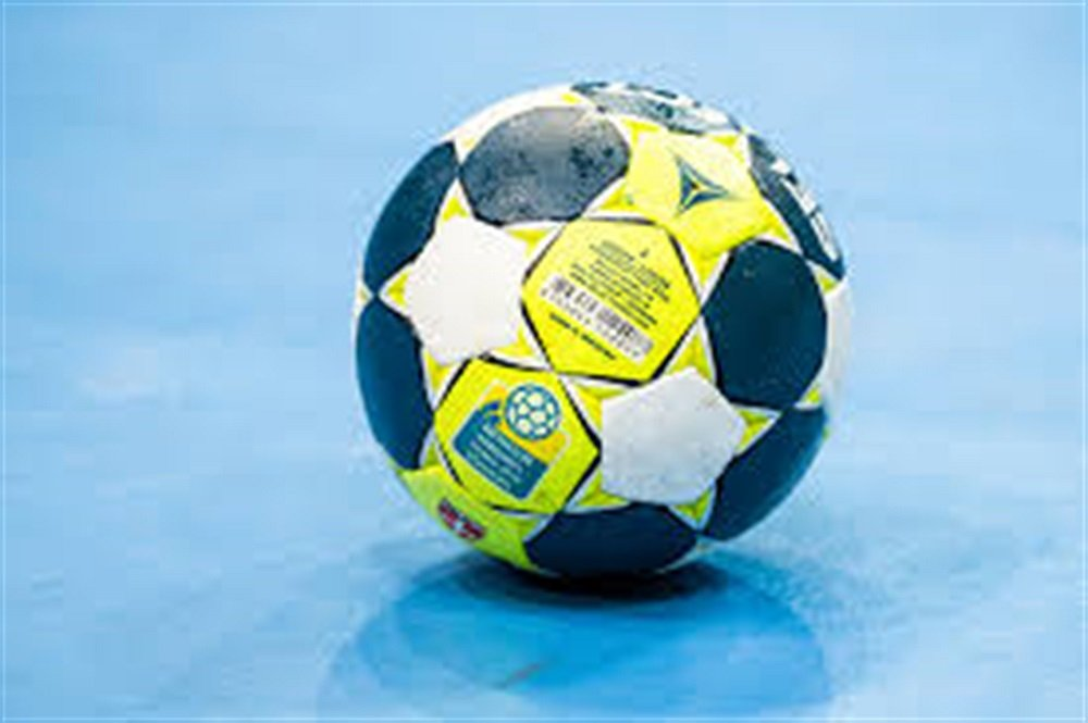 Streama Sverige – Qatar: Live stream (Handboll VM)