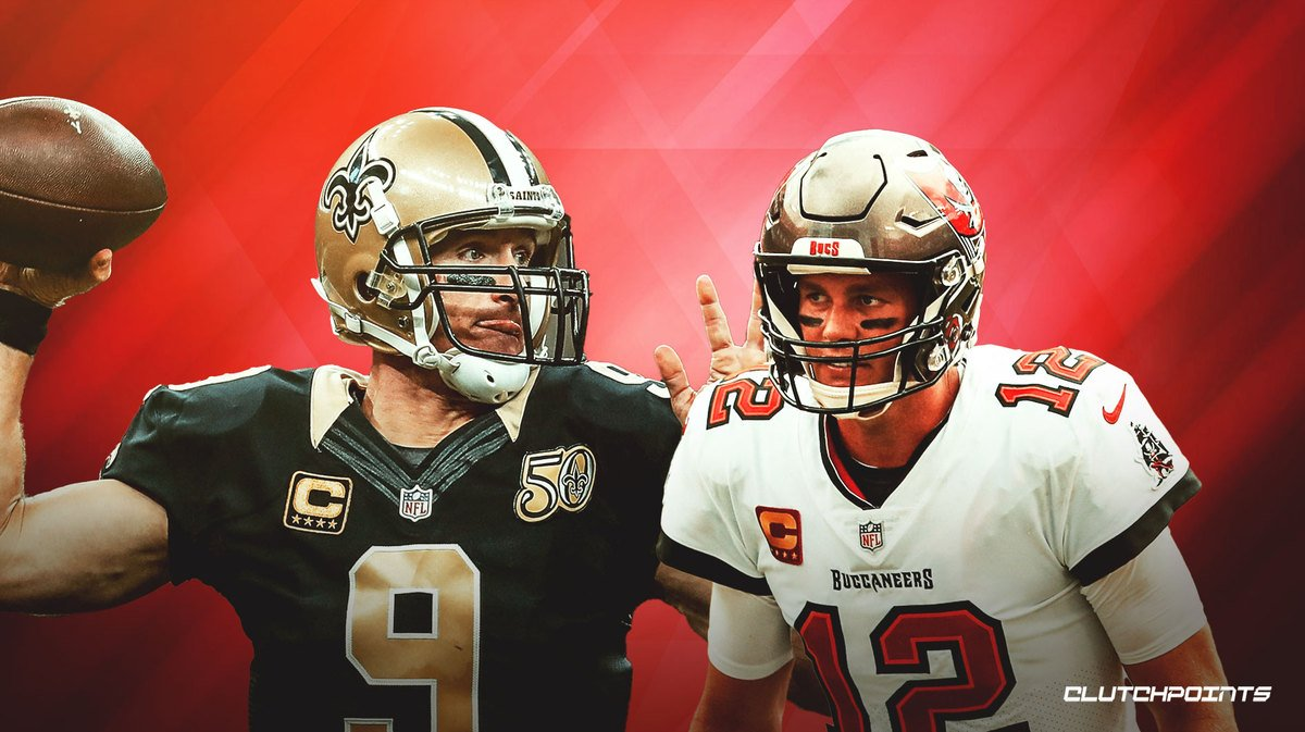 New Orleans Saints 4 bold predictions for Week 9 vs
