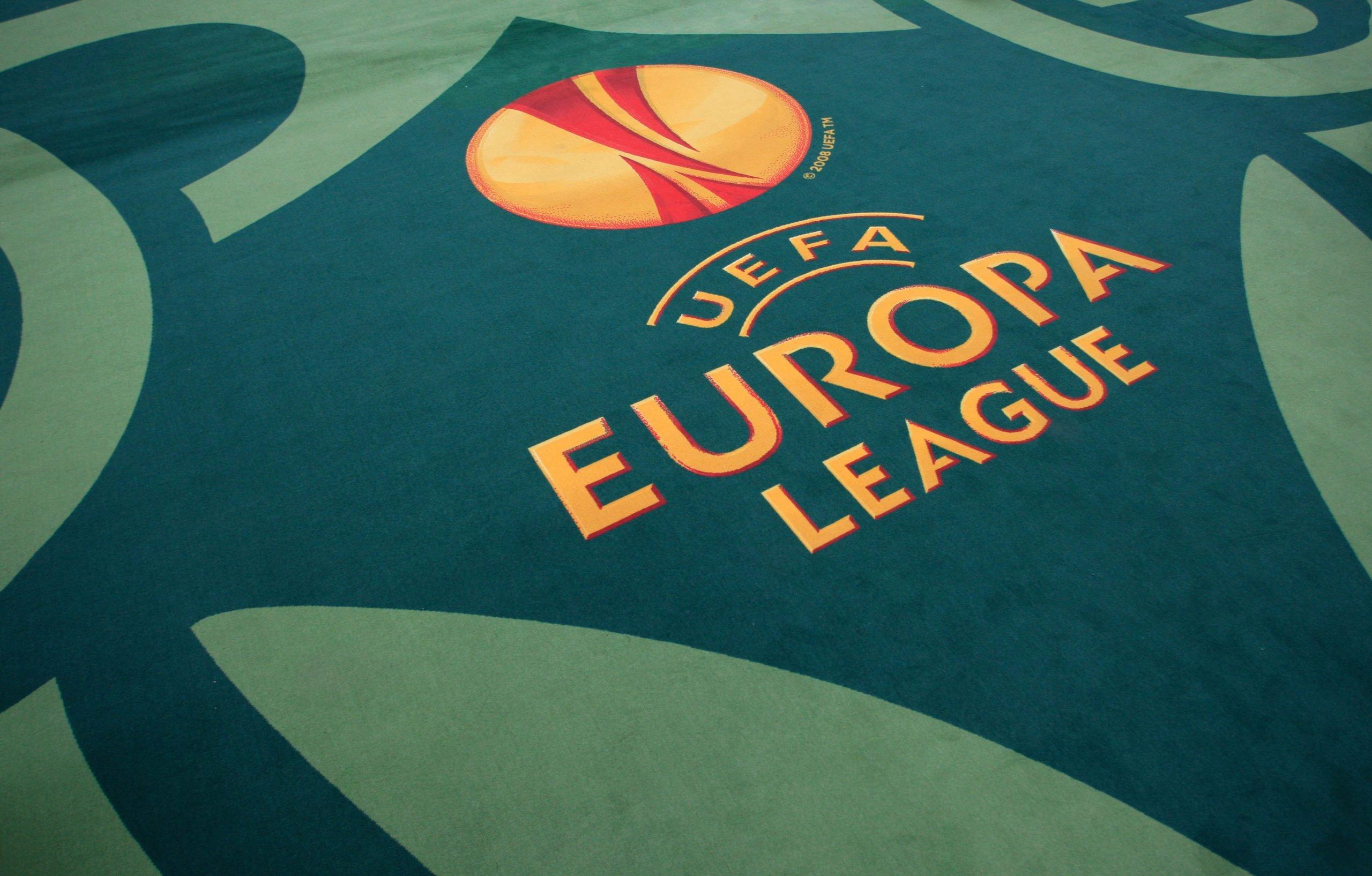 europa league sextondelsfinaler tips odds scaled