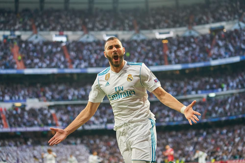 Real Madrid Valencia stream odds