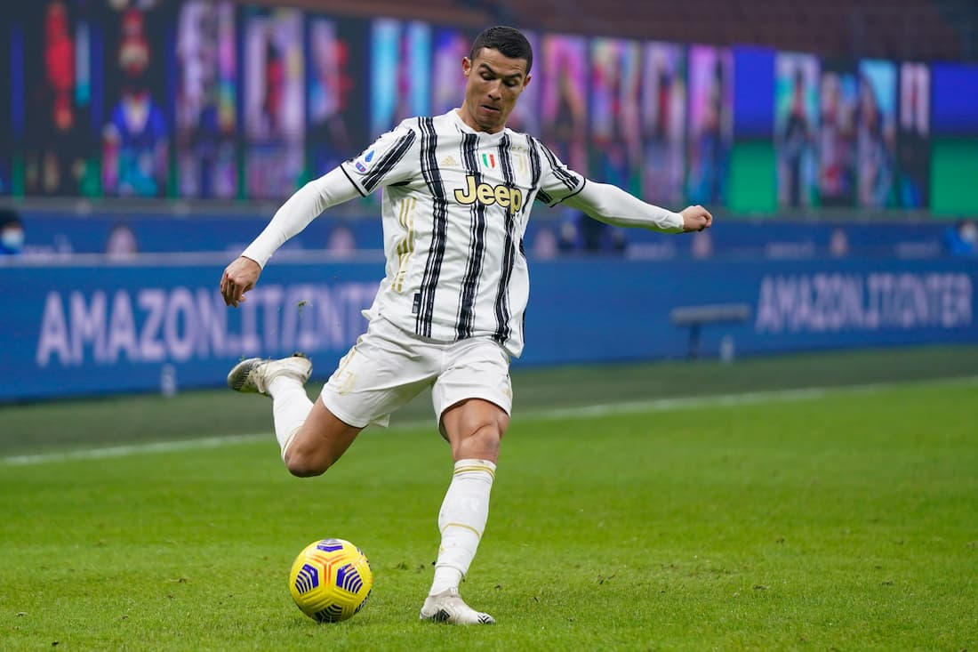 Speltips odds Porto Juventus