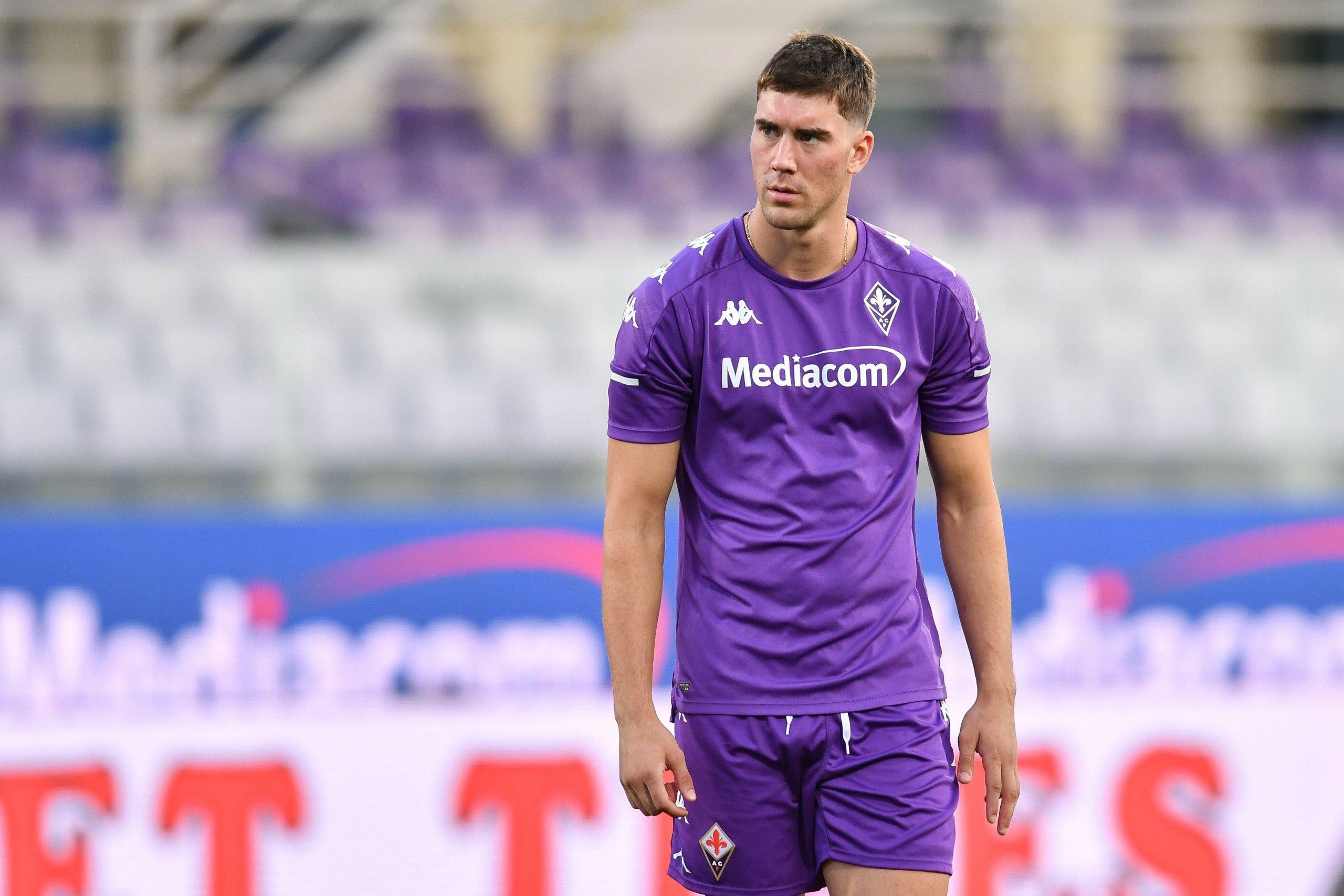 Fiorentina Milan speltips stream