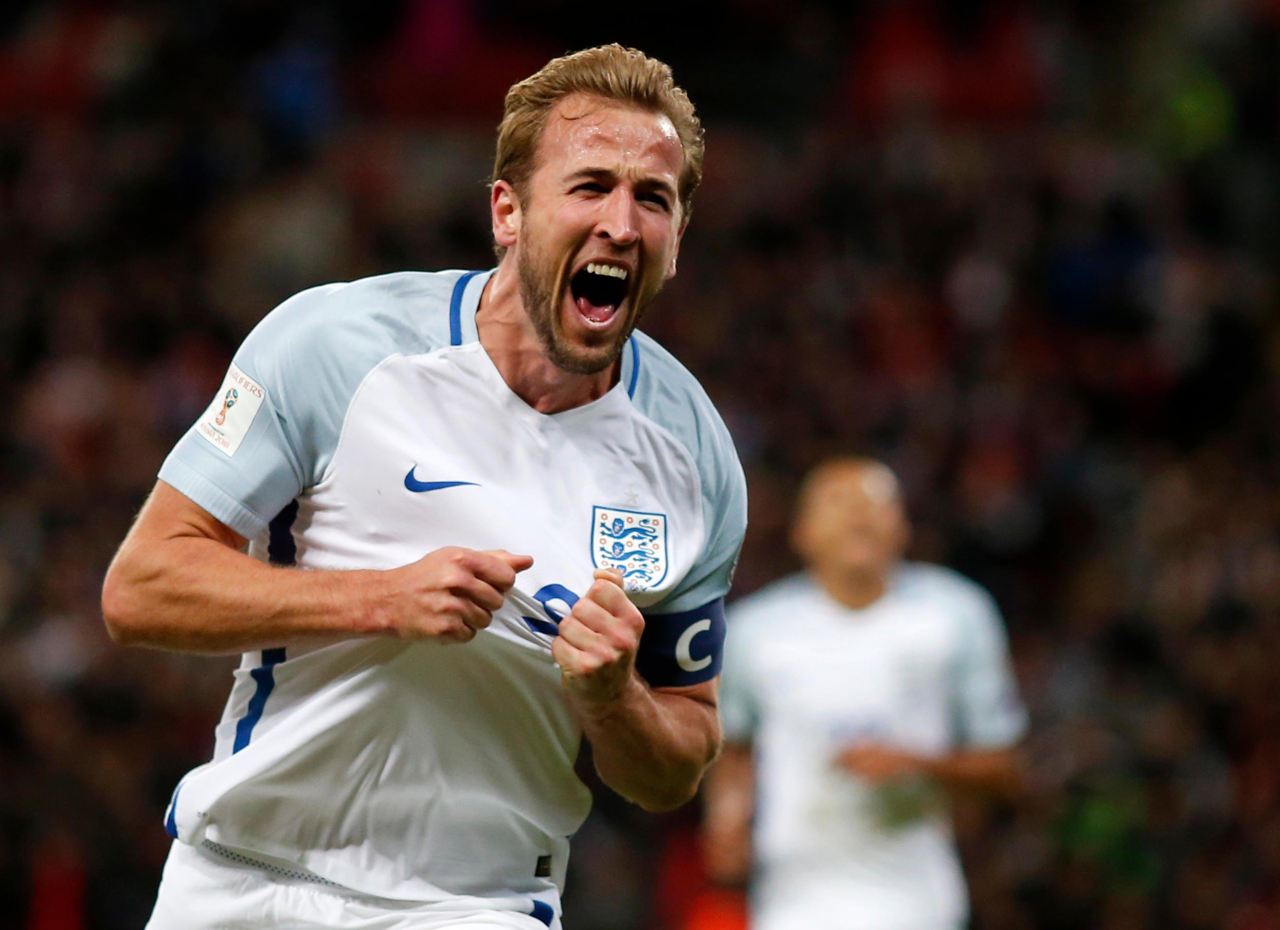 England Danmark speltips