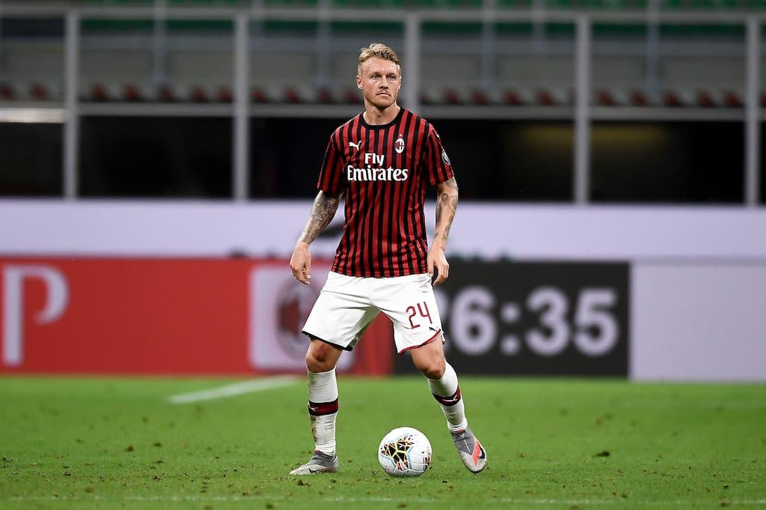 Milan Man United speltips