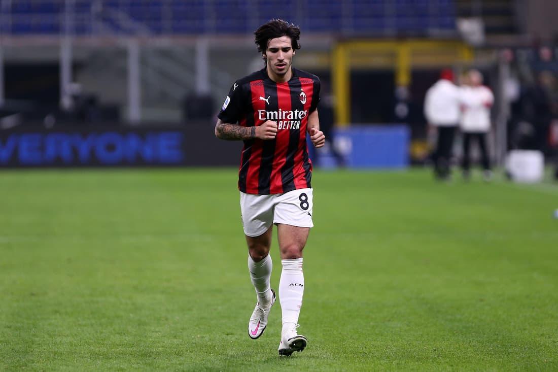 Milan Udinese stream speltips