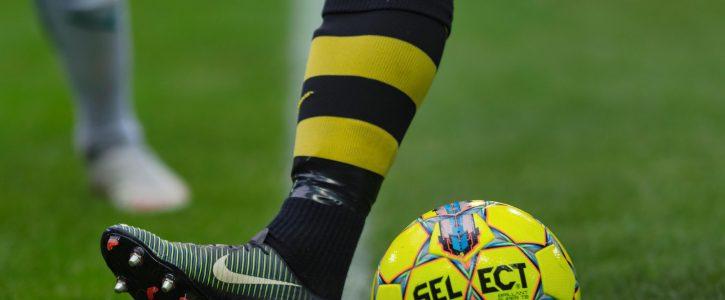 Streama IFK Göteborg – AIK: Se live stream & TV (19/4)