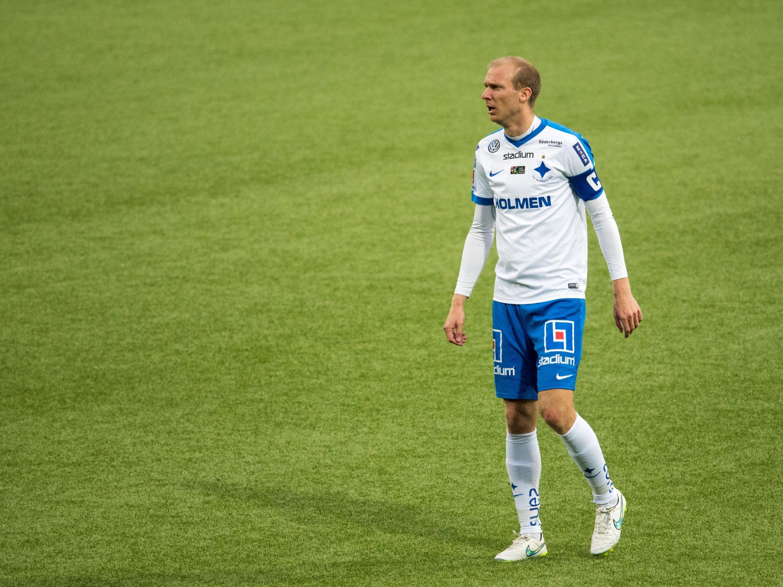 IFK Norrköping Degerfors speltips stream