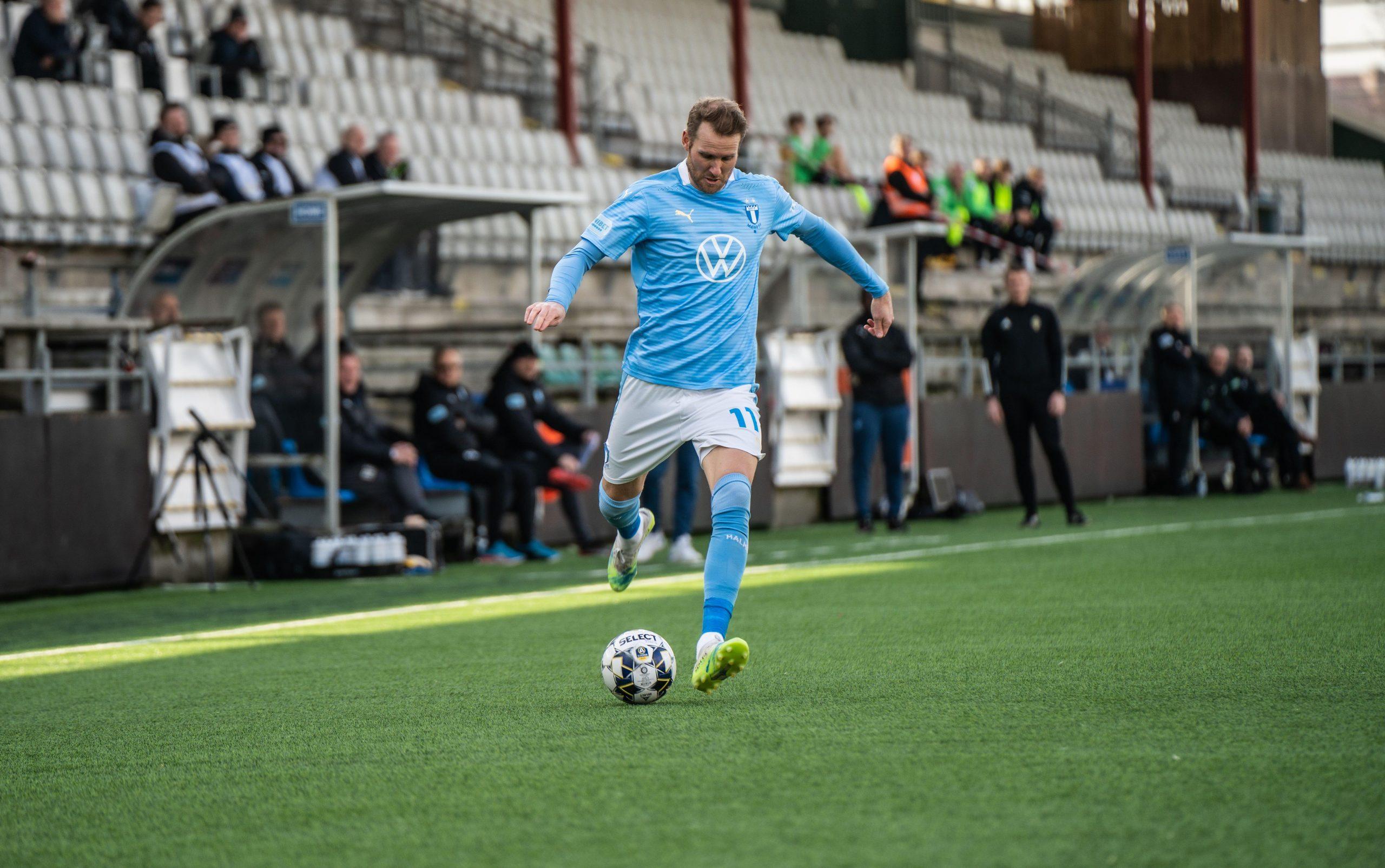 Malmö Hammarby speltips