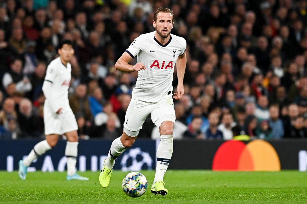 Tottenham - Southampton, 21/4: Stream, speltips & odds