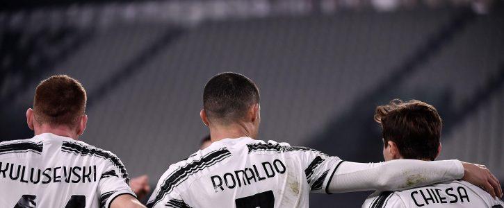 Sassuolo - Juventus, 12/5: Stream, speltips & odds