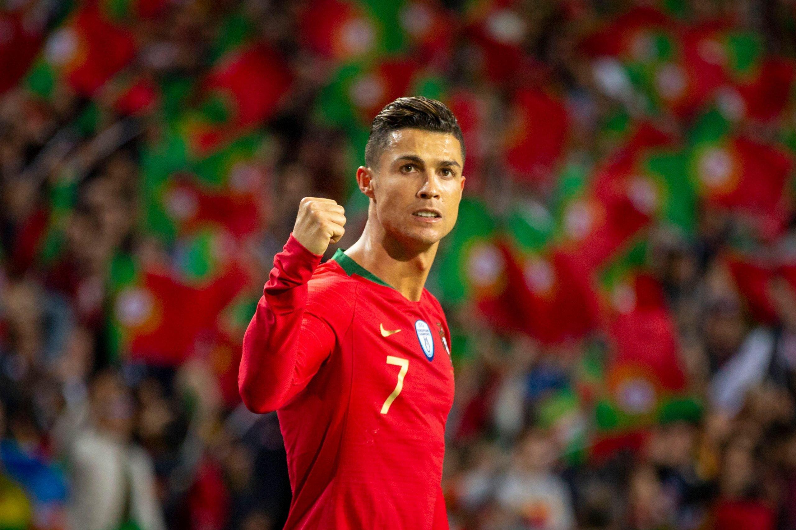 Belgien Portugal speltips