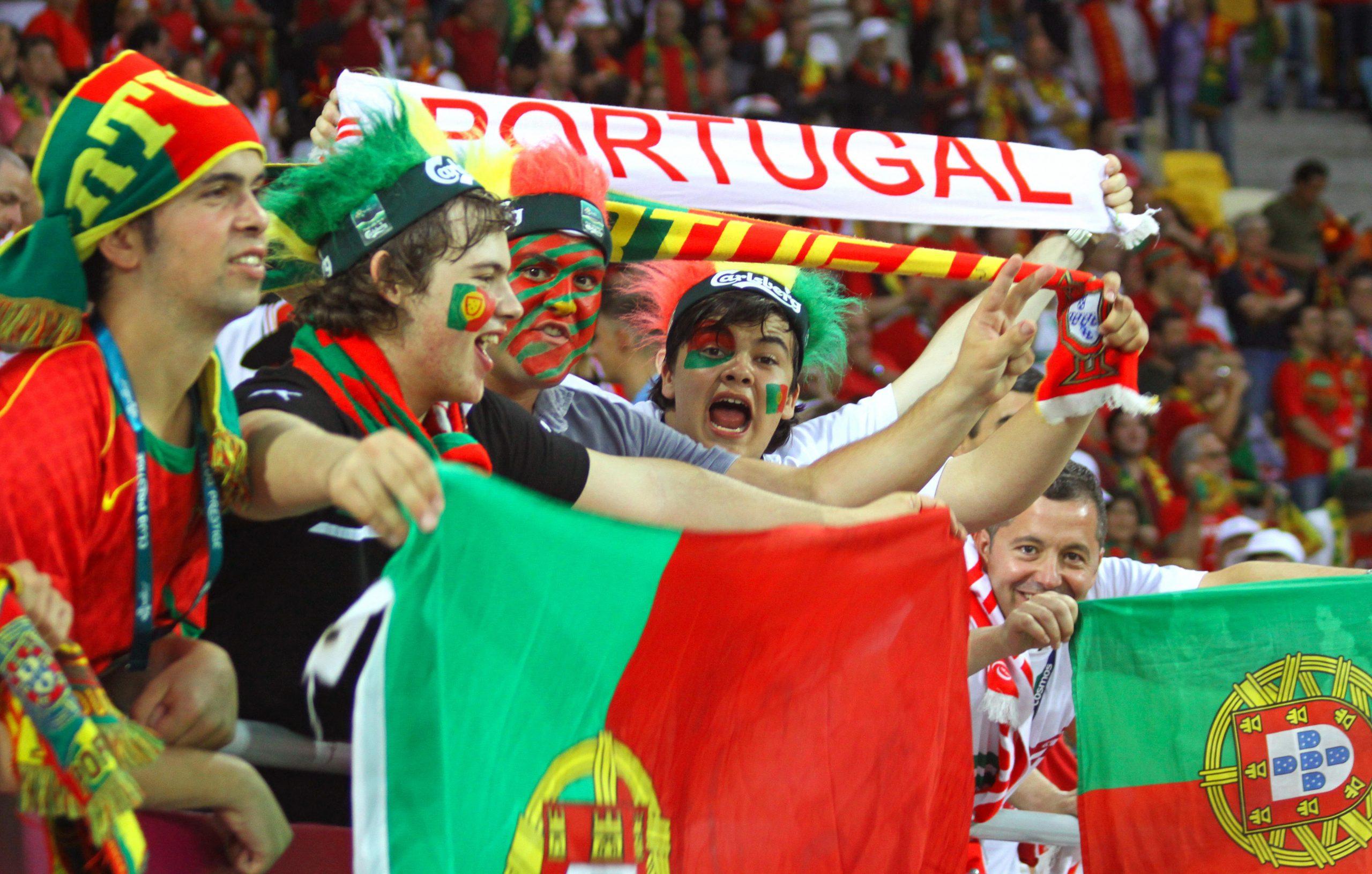 portugal tyskland stream tv online scaled
