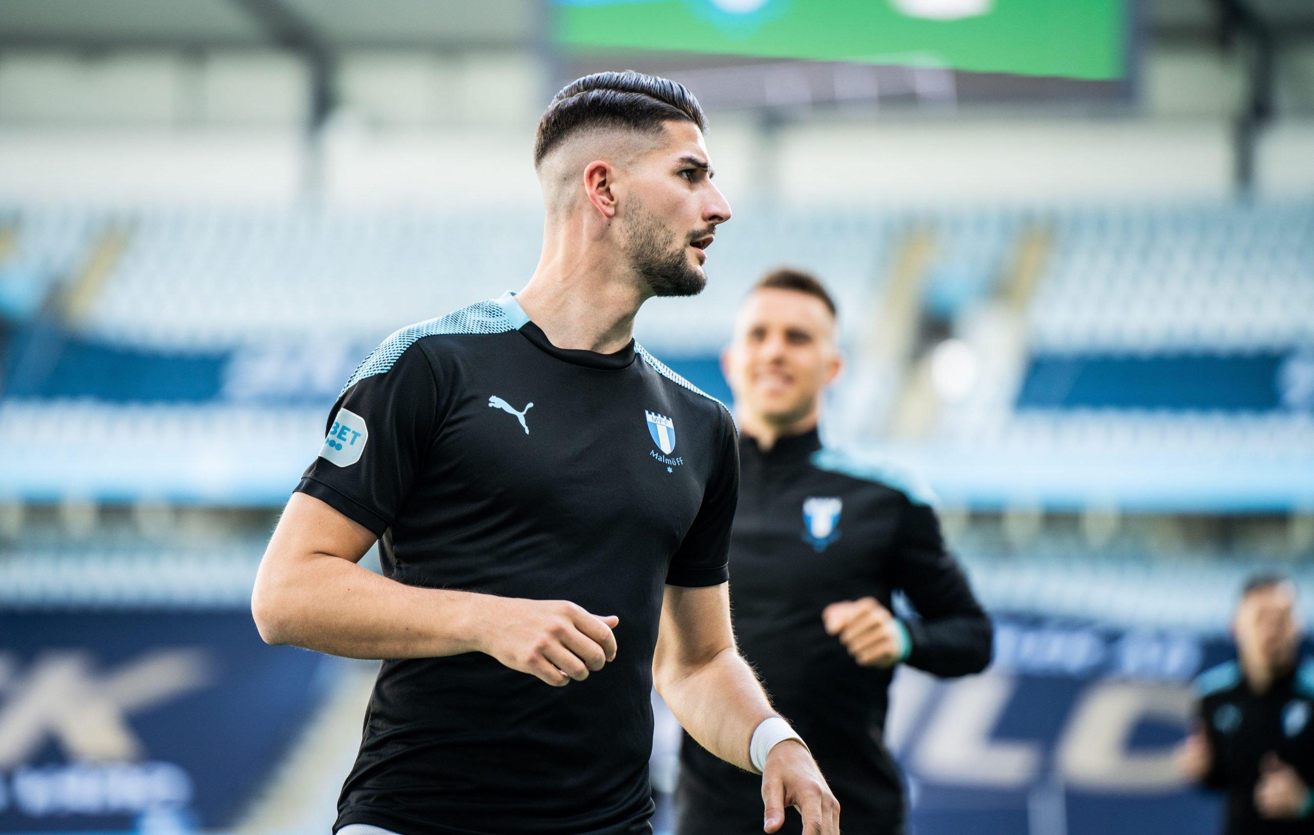 Malmö FF – AIK, 27/10: speltips & odds