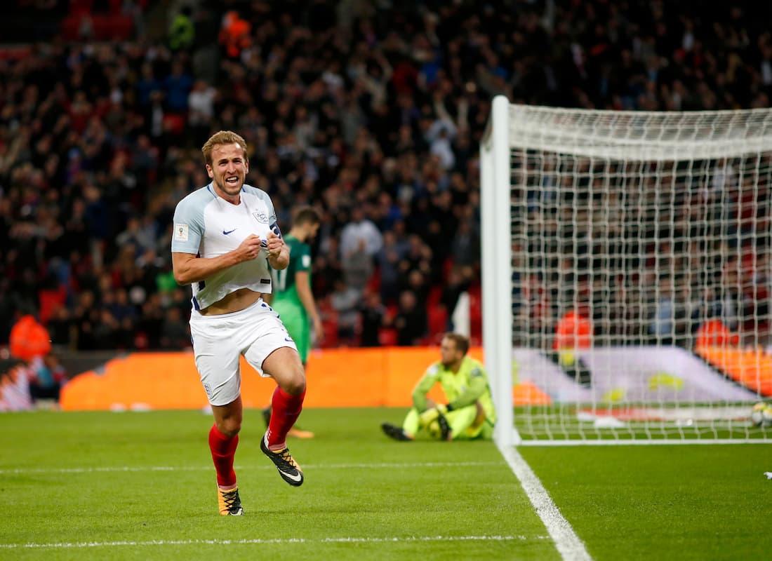 Italien England EM final