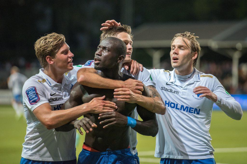 Mjällby - IFK Norrköping, 11/7: Stream, speltips & odds