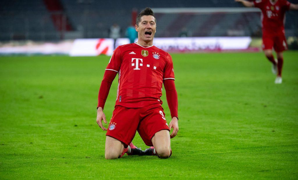 Bayern München - Köln, 22/8: Speltips & stream