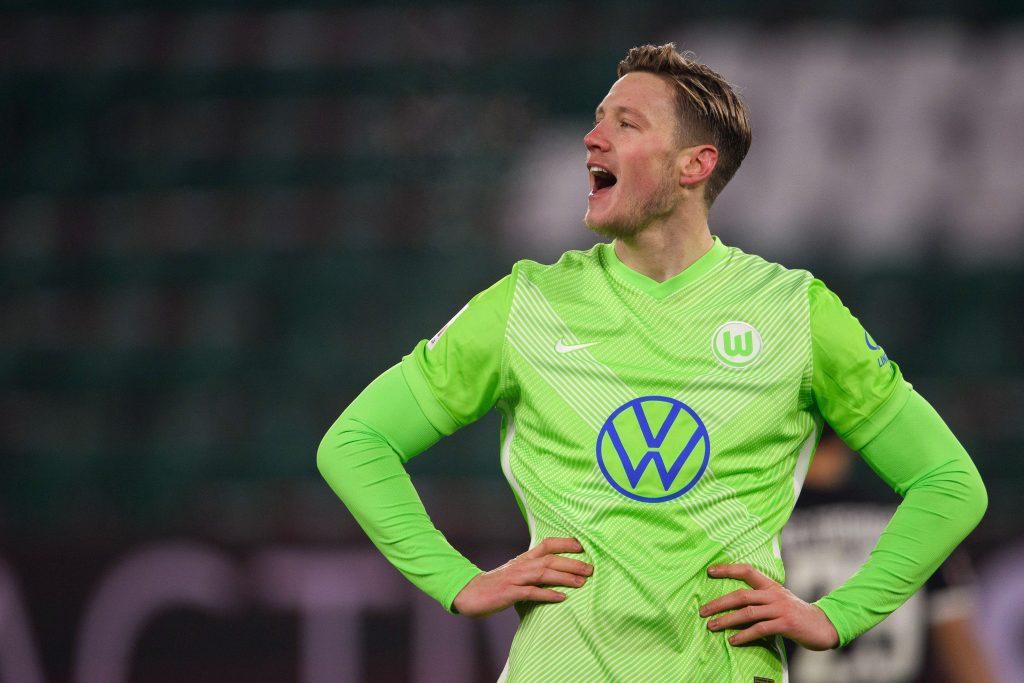 Hertha Berlin - Wolfsburg, 21/8: Speltips & stream