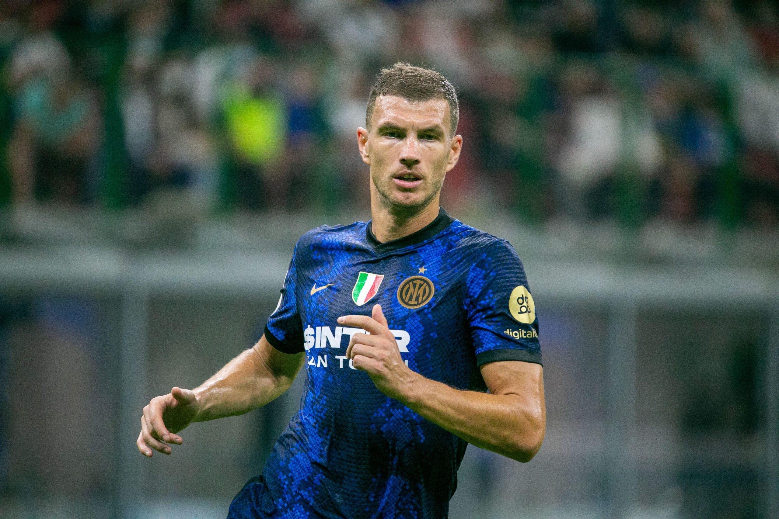 Inter Atalanta speltips stream