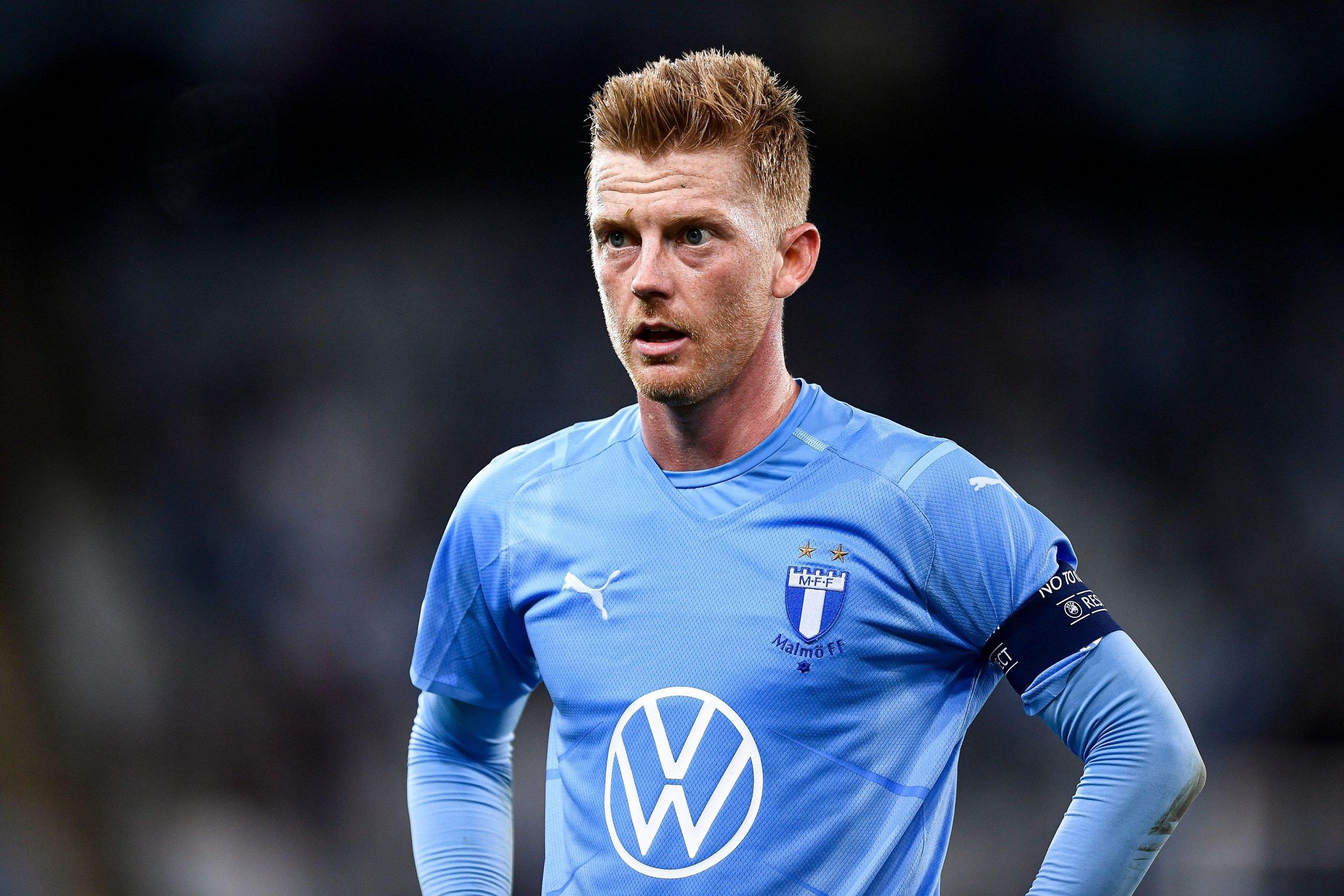 Zenit Malmö speltips odds