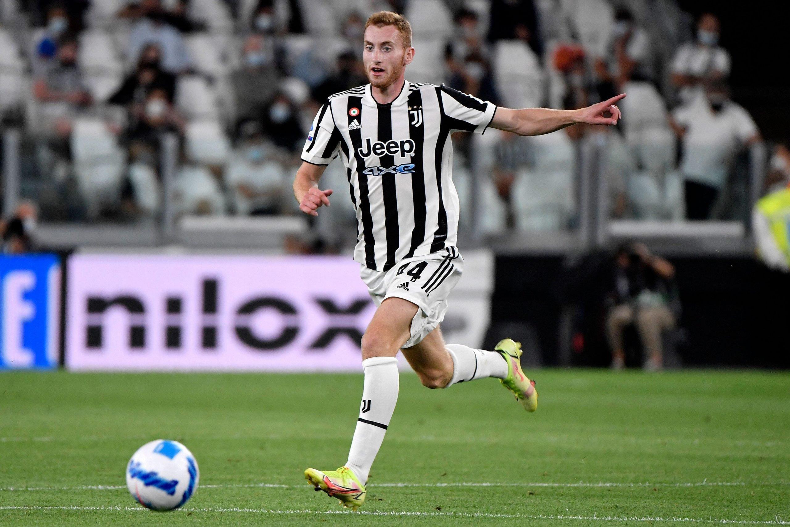 Juventus – Sassuolo, 27/10: Speltips & stream