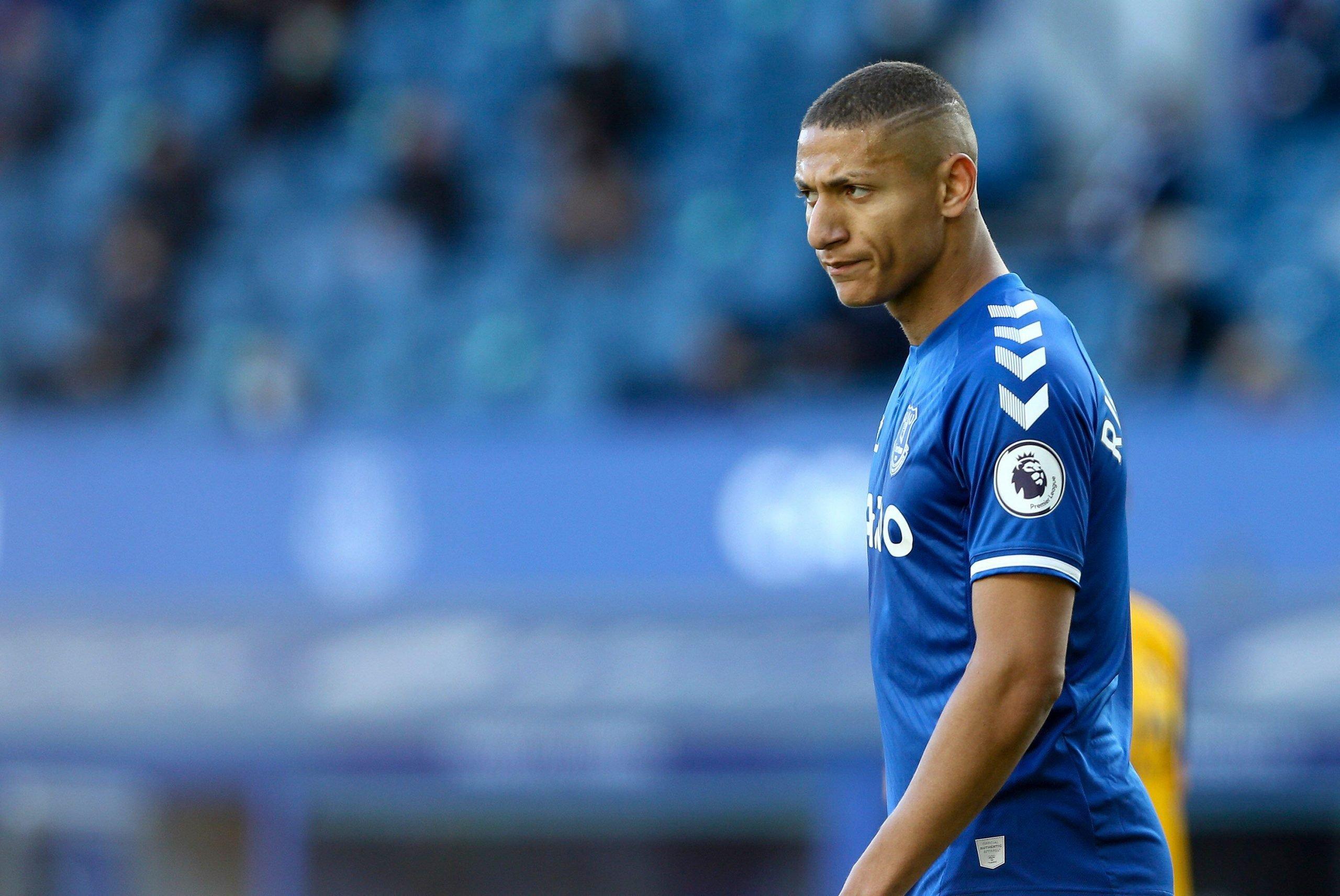 Everton – West Ham, 17/10: Stream, speltips & odds