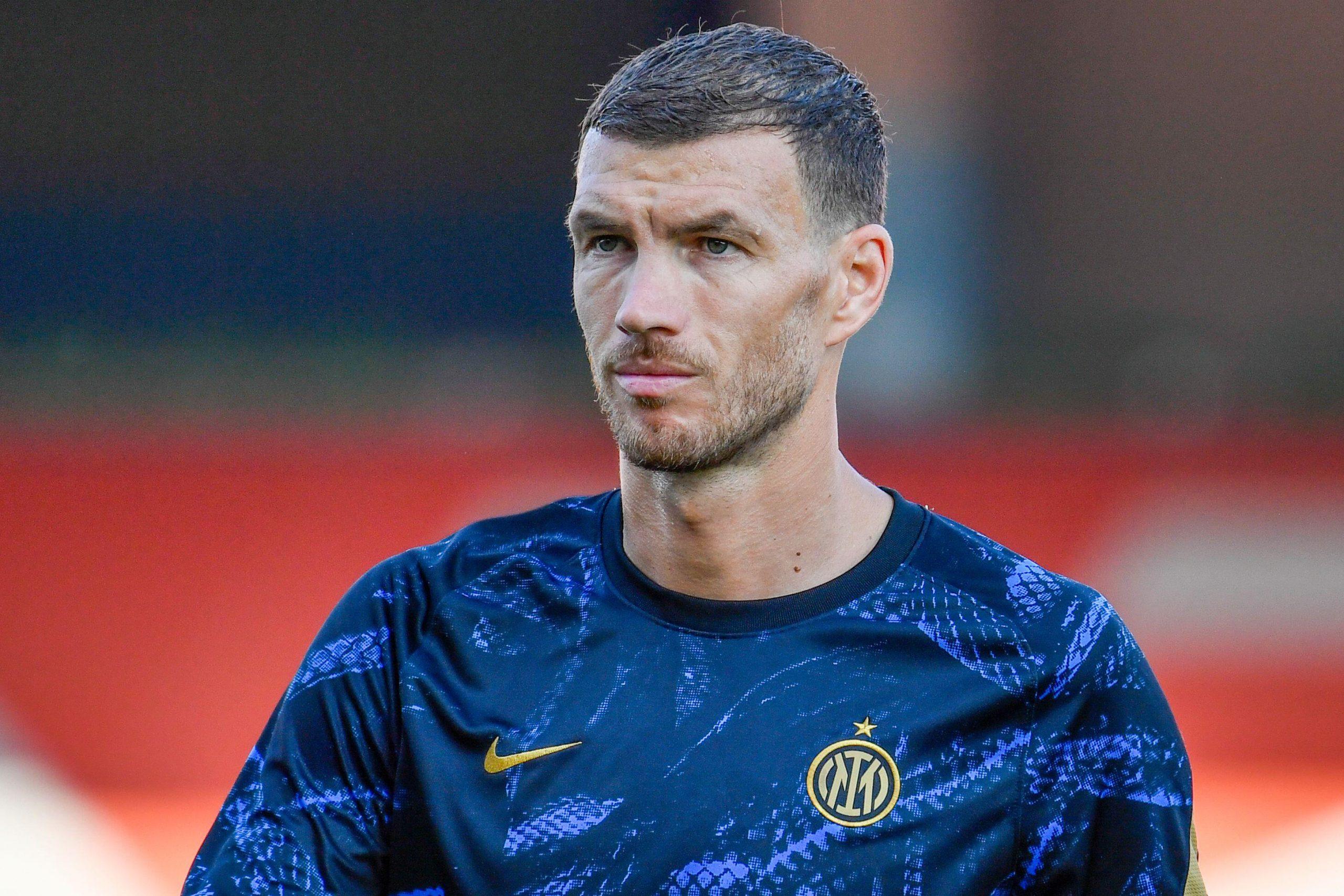 Inter – Juventus, 24/10: Speltips, odds & inför