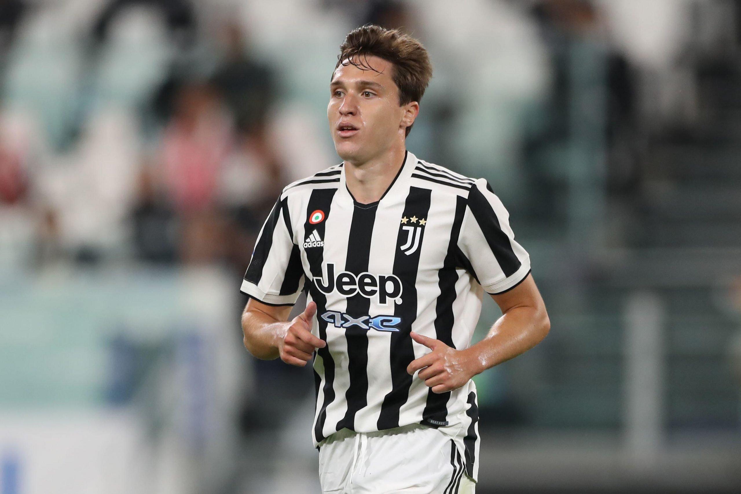 Juventus – Roma, 17/10: Speltips, odds & inför