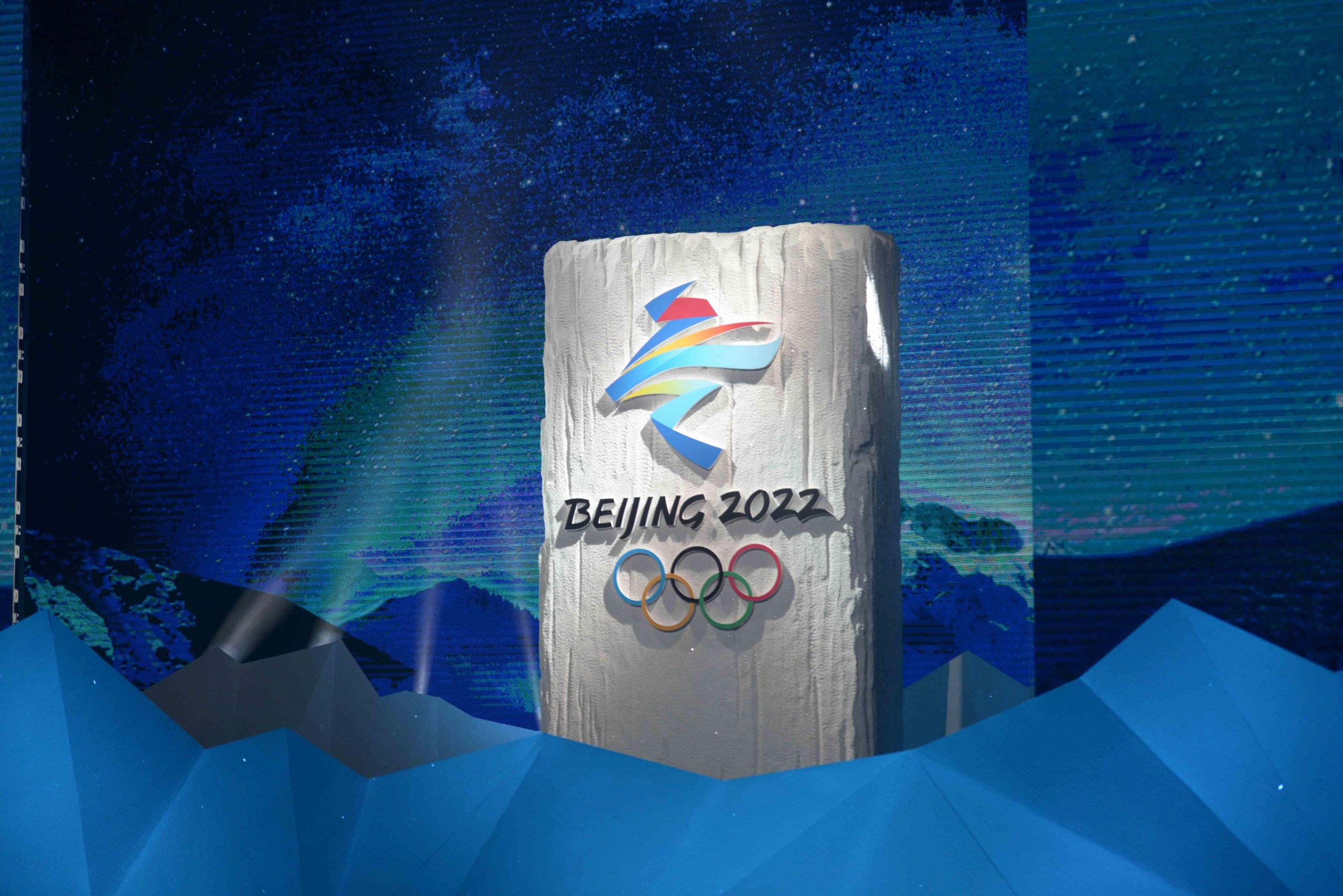 Streama OS 2022 (Vinter) – TV, Live stream & Tablå