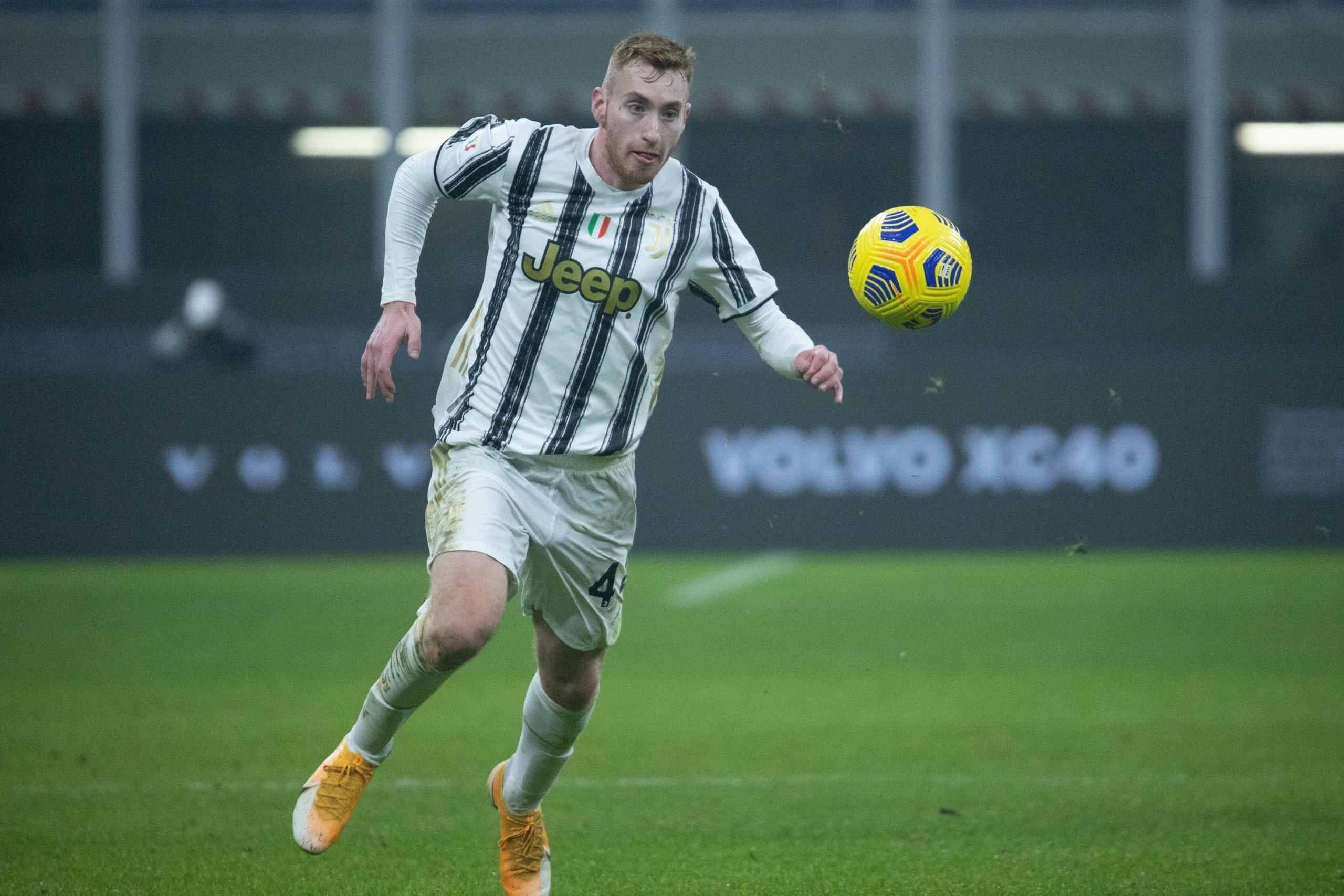 Torino Juventus speltips stream