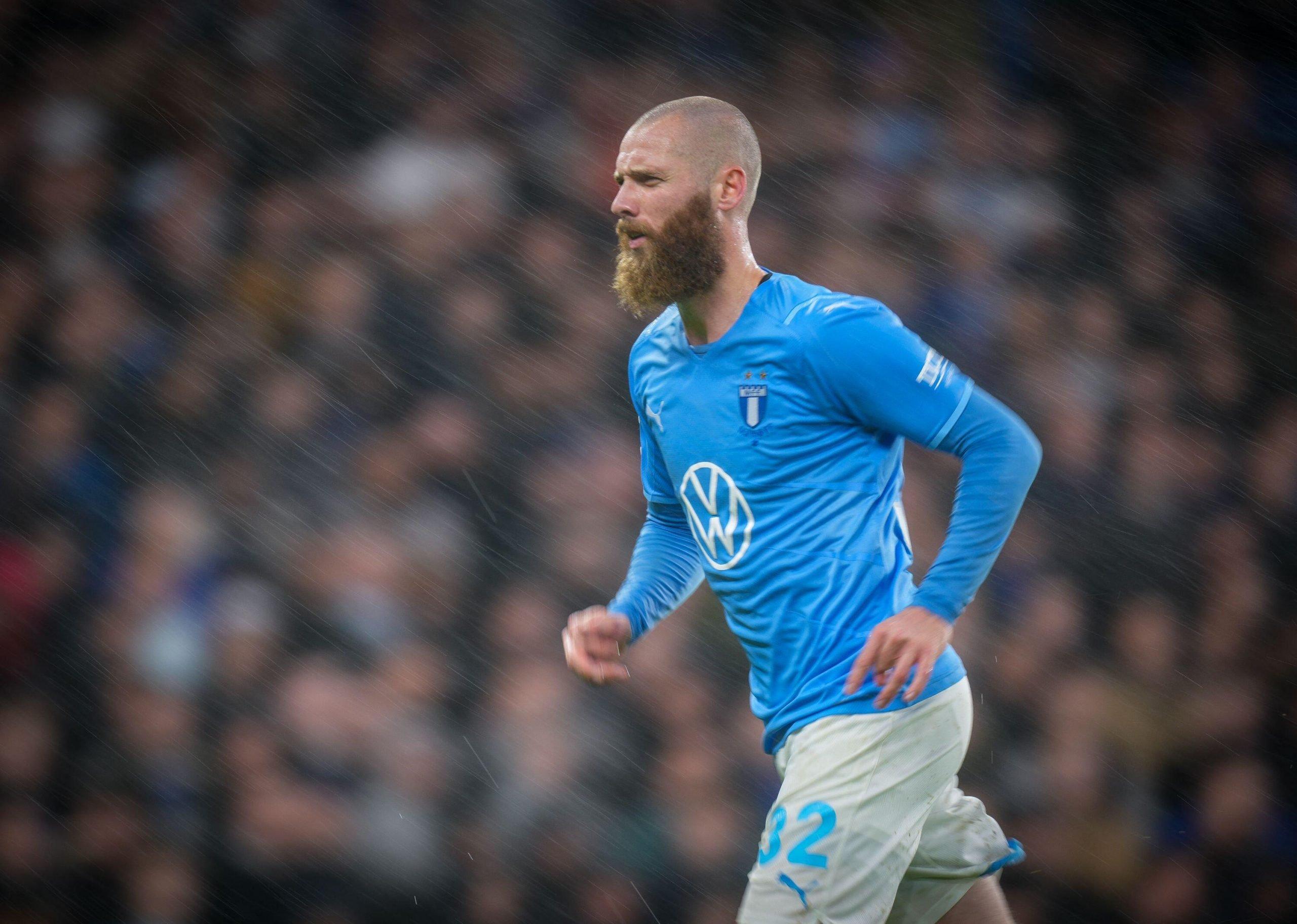 Varbergs BoIS – Malmö FF, 24/10: Stream, speltips & odds